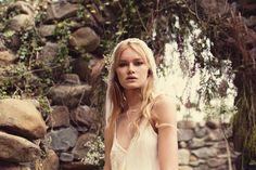 Bo & Luca Wedding Dress Collection | Bridal Musings Wedding Blog 29
