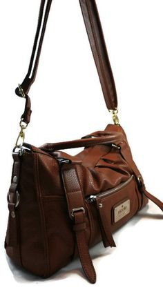 DSLR Camera Bag Camera Bag and Purse in one by Shutterbags, $58.00 http://bags-idiscount.com   $76  LOVE it #MK #fashion. Michael kors bags for Christmas.  Must have!!!