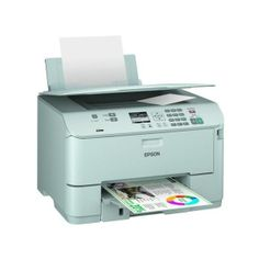 #Epson WorkForce Pro WP-4515 DN with 12% #discount Copy , Scan , Ink, Colour, 26 ppm, USB/Ethernet Beat the price rise! Grab Latest Amazing #offer by #ComparePandaUK  http://www.comparepanda.co.uk/product/649216/epson-workforce-pro-wp-4515-dn