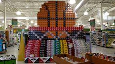 March Madness Coca-Cola