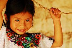 guatemalan kids photographs - Google Search