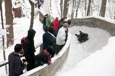 42 best winter fun in west michigan images winter activities rh pinterest com