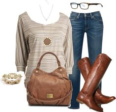 """Untitled"" by trish86 ❤ liked on Polyvore"