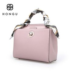 women bags F 41 - Shop Shak f937665679a85