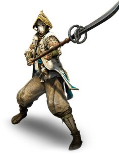 For Honor: The 12 Legendary Heroes Character Concept, Character Art, Concept Art, Character Design, Fantasy Warrior, Fantasy Rpg, Dnd Characters, Fantasy Characters, For Honor Samurai