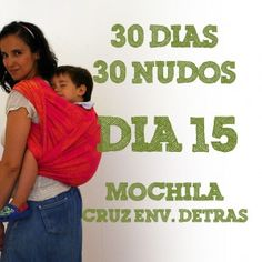 """Search for """"día Baby Health, Children, Baby Carriers, Search, Wraparound, Baby Things, Backpack, Kangaroos, Laughter"""