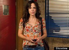 'Weeds' Ending: Season 8 Will Be The Last