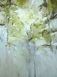Image result for ryan coleman paintings
