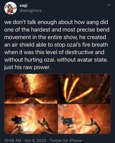 Avatar The Last Airbender Funny, The Last Avatar, Avatar Funny, Avatar Airbender, Disney Pixar, Atla Memes, Sneak Attack, Avatar Series, Iroh