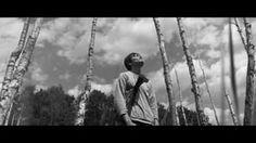 Ólafur Arnalds & Nils Frahm - a2 (Official Video) on Vimeo