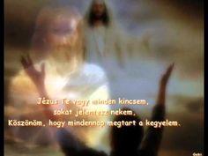 JÉZUS, TE VAGY MINDEN ÁLMOM! - YouTube Minden, Songs, Youtube, Movies, Movie Posters, Films, Film Poster, Cinema, Movie