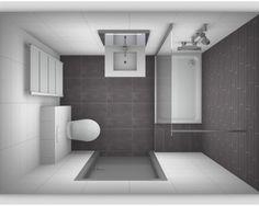 Kleine Badkamer Ideen : Besten badideen bilder auf home decor