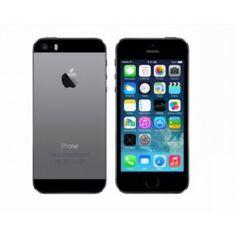 Incredible design and advanced features- that's the new, always step further then the competitors, smatphone Apple iPhone 5s. Niesamowita oprawa wizualna i bogate wnętrze - to właśnie najnowszy, promujący postęp w każdym calu, smartfon Apple iPhone 5s.