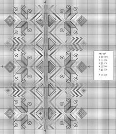 Esta almofada, que à primeira vista pode parecer complicada, é muito simples de realizar. Abaixo explicamos como a fazer.  Material para a ...