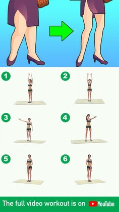 Slim Legs Workout Minutes) - So Funny Epic Fails Pictures Slim Legs Workout, Chest Workout Women, Full Body Gym Workout, Gym Workout Videos, Gym Workout For Beginners, Fitness Workout For Women, Fun Workouts, Gym Workouts For Legs, Legs Exercise For Women
