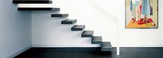 Design Stairs Wachenfeld  | available by Lapierre's marble, Caribbean