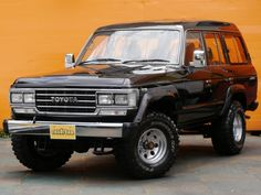 Toyota Lc200, Toyota Cars, Toyota Hilux, Fj Cruiser, Toyota Land Cruiser, Land Cruiser 70 Series, Tundra Trd, Germany And Italy, Camper Van Conversion Diy