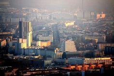 Wien Brigittenau