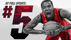 Academy of Scoring Basketball - Cincinnati Bearcats College Basketball - Cincinnati News, Scores, Stats, Rumors  More - ESPN TSA Is a Complete Ball Handling, Shooting, And Finishing System!  Here's What's Included...