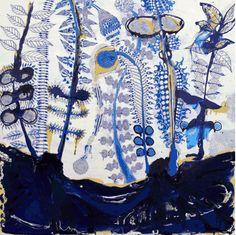 John Pule — Nofo tata kehe tau mata kaaku tukulagi, Stay close to my eyes… Jr Art, Artwork Pictures, Painting Patterns, Gravure, Artist Painting, Art Music, Painting Inspiration, Amazing Art, Contemporary Art