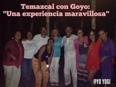 A unique experience in Puerto Moreols, Quintana Roo, MX. Join us for the 2012 Walk for Peace or find your center in a Mayan Temezcal ceremony.