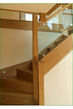 Best 77 Best Winder Stairs Images In 2020 Winder Stairs 640 x 480