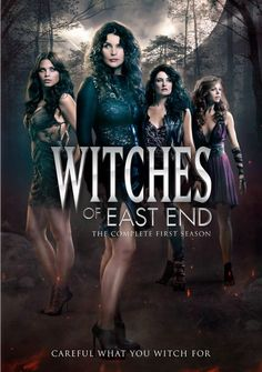 witches-of-east-end-