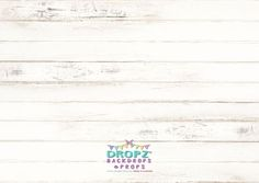 Creamy Planks Floorboards  #backdrops #dropz #backdrop #studiobackdrop #photobackdrop #photobackground #dropzbackdropsaustralia #photographybackdrop #vinylbackdrop #cakedrop