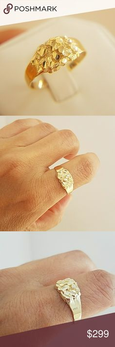 Adaptable Titanium Black Plated Cable Diamonds 10mm Brushed Wedding Ring Band Size 11.00 Bridal & Wedding Party Jewelry Engagement & Wedding