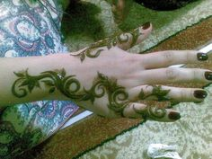 1000 images about nails and hanna on pinterest heena