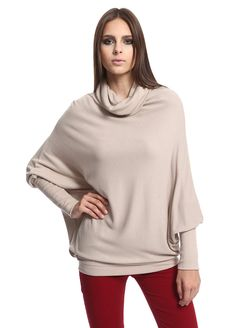 The Selection, Turtle Neck, Sweaters, Fashion, Moda, Fashion Styles, Sweater, Fashion Illustrations, Sweatshirts