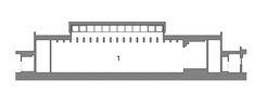 D.S Nursery,Section 1
