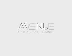 "Check out new work on my @Behance portfolio: ""Avenue Logo Design"" http://be.net/gallery/46723131/Avenue-Logo-Design"