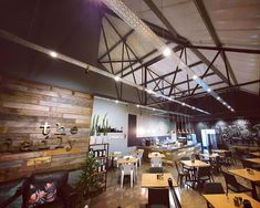 Part of a franchise group - which wants to deliver a New York-meets-Karoo interior theme. Hours AM - PM Shop Willow Bridge Village, 39 Carl Cronje Drive Bellville 083 305 9684 Best Hospitals, Shopping Center, Coffee Shop, Countryside, Bridge, Restaurant, York, Group, Lifestyle