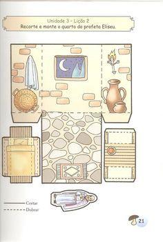 Room for Elisha @ http://lh6.ggpht.com/-kvwhynw6NOo/TmA3OtRfGYI/AAAAAAAAFM4/GGQ0q3QXia0/s1600-h/Digitalizar0021%25255B5%25255D.jpg