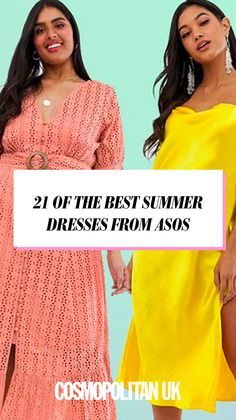 2205c91a34 67 amazing ASOS summer project inspiration images