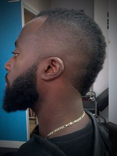 all twist hairstyles for men