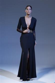 Fashion women, Clothing and Fashion on Pinterest