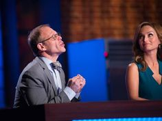 See all of the mentors' most memorable facial expressions from this season of #FoodNetworkStar.