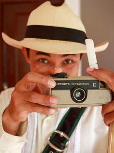 retrato en Rionegro Antioquia Panama Hat, Hats, Fashion, Catchphrase, Portraits, Moda, Hat, Fashion Styles, Fashion Illustrations
