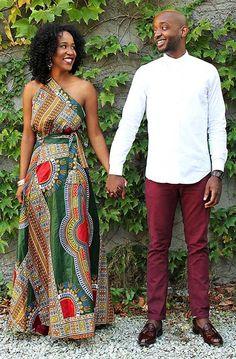 Gratis interracial relationer dating sites