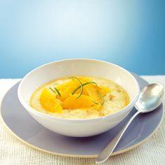 Citrus jellies #recipe. Make the most of seasonal citrus fruits at ...