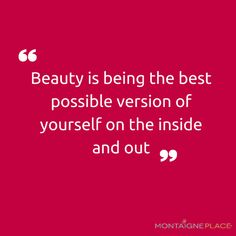 27 Best Beauty Quotes Images Beauty Quotes Quotes Motivation