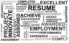 "Great Resume Words Are Resume References Now ""dead"" Helpful Article On How References ."