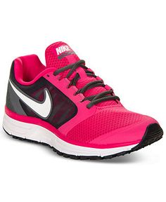 online store d5fef f9e07 2014 cheap nike shoes for sale info collection off big discount.New nike  roshe run
