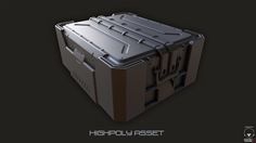 scifi box concept - Tìm với Google
