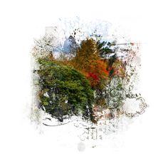 Ирина N — альбом «Чепуха для фотошопа и коллажей / Вставка в PNG в... ❤ liked on Polyvore featuring effect