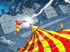 LES MULTIBRIOS - Un orage foudroyant! (Prologue) les  intelligences multiples animées