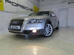 Search for used AUDI ALLROAD cars for sale on Carzone.ie today, Ireland's number 1 website for buying second hand cars Audi Allroad, Used Audi, Cars For Sale, Diesel, Vehicles, Diesel Fuel, Cars For Sell, Car, Vehicle