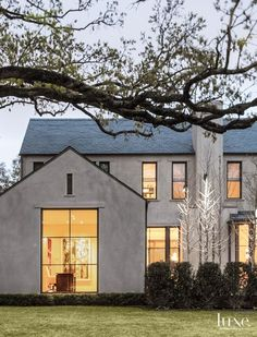 Christian Anderson Architects Ponsonby Auckland Architecture